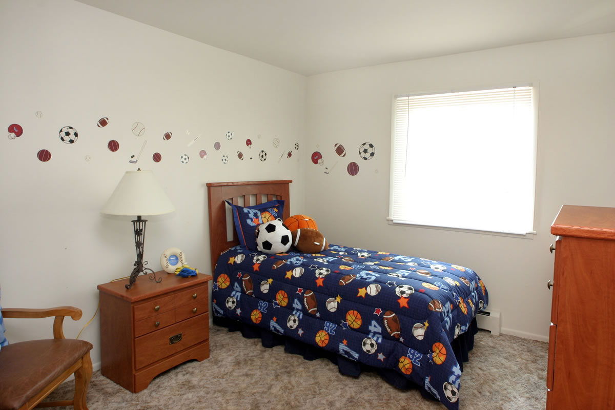 Olympic village apartments chicago heights il 1 2 - Low income 3 bedroom apartments rent ...