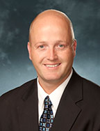 Bill Collins, Regional Manager - Systems and Reporting