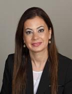 Simone Achkar