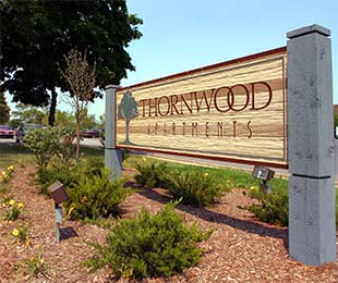 Thornwood Apartments