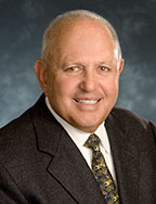 Alan Ludwig